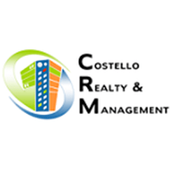 Costello Realty & Management