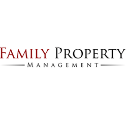 Family Property Management