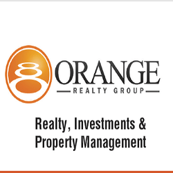 Orange Realty Group