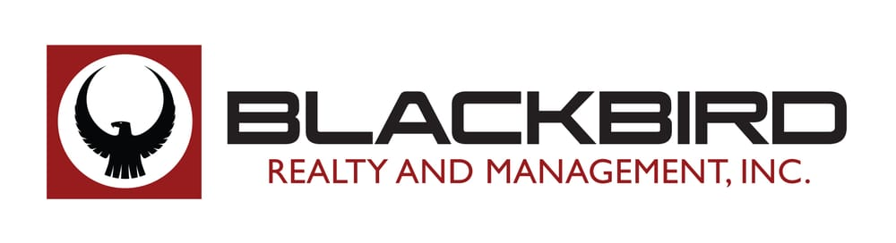 Blackbird Realty And Management
