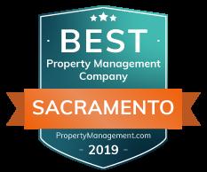 Best Property Management Companies in Sacramento, CA