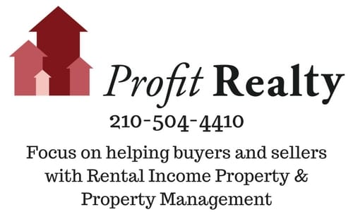 Profit Realty