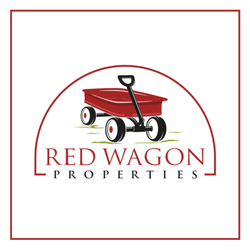 Red Wagon Properties
