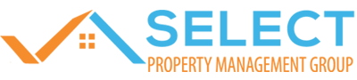 Select Property Management Group