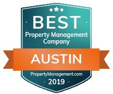 Best Property Management Companies in Austin, TX