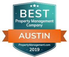 Best Property Management Companies in Austin, TX