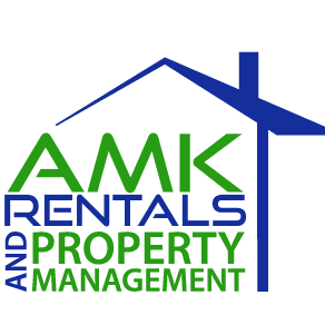AMK Rentals and Property Management