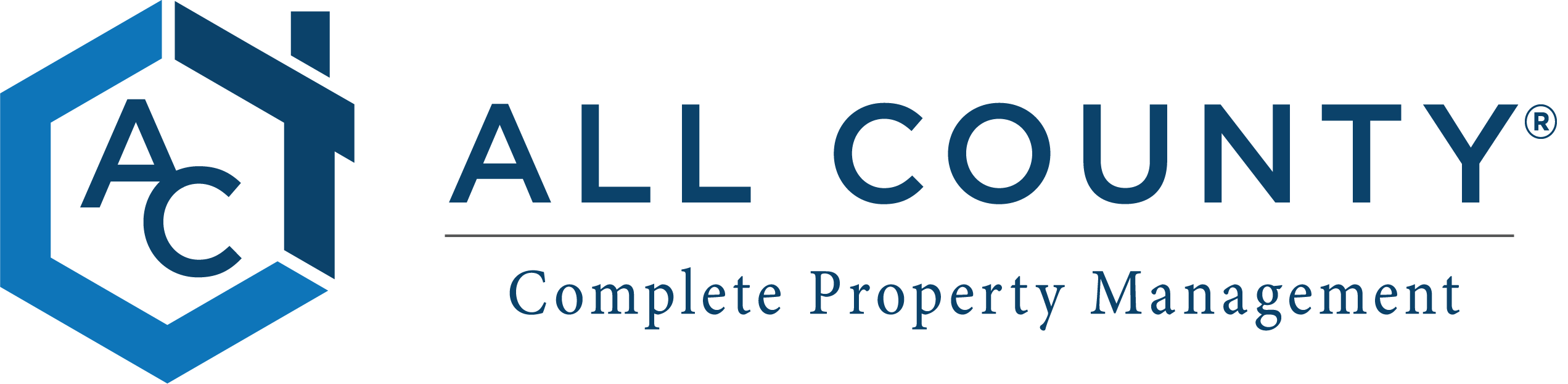 All County Complete Property Management
