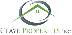 Claye Properties
