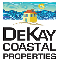 DeKay Coastal Properties