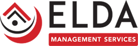 ELDA Management Services