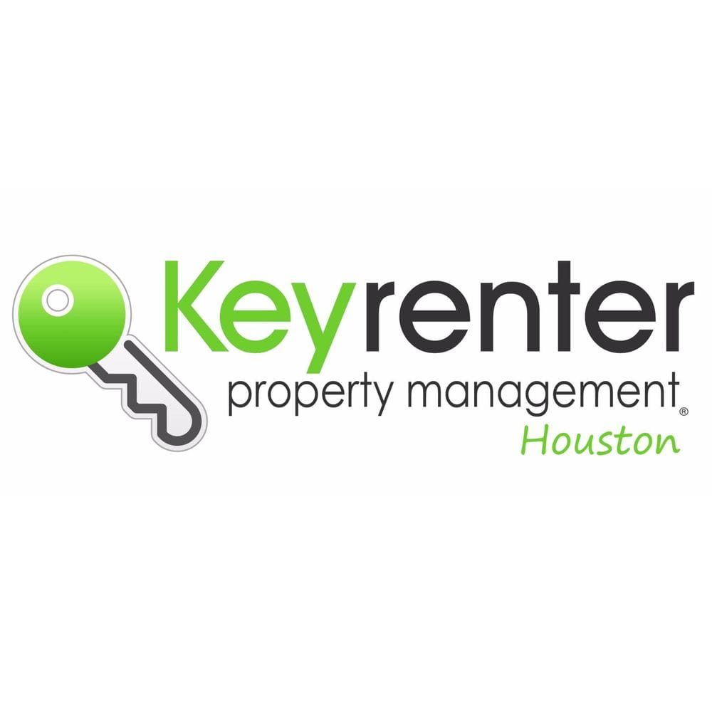 Keyrenter Property Management