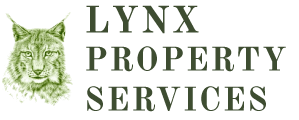 Lynx Property Services