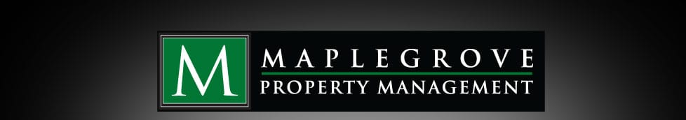 Maplegrove Property Management