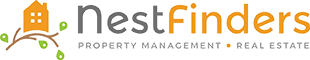 Nest Finders Property Management