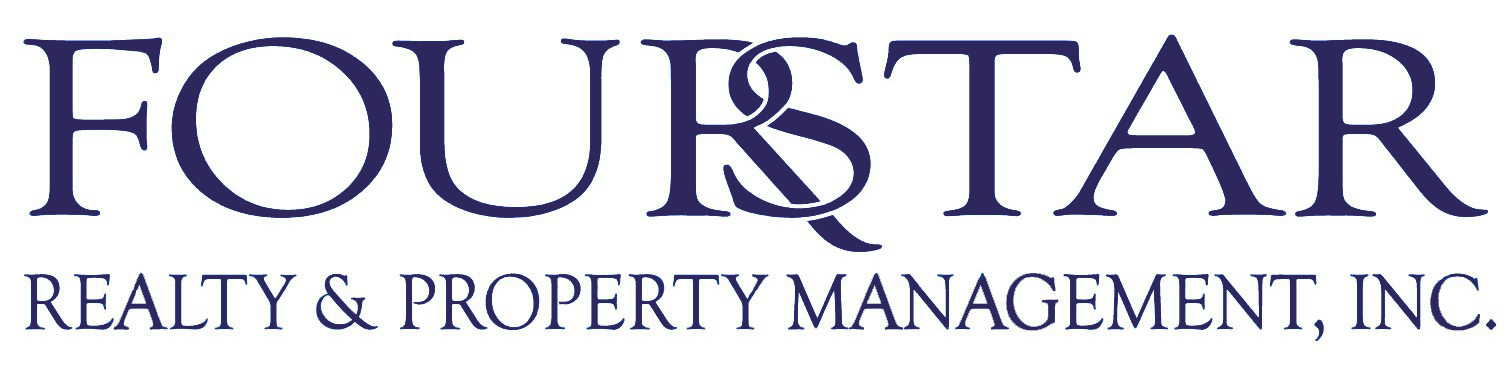 Four Star Realty & Property Management