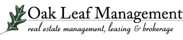 Oak Leaf Management