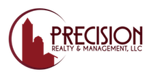 Precision Realty and Management