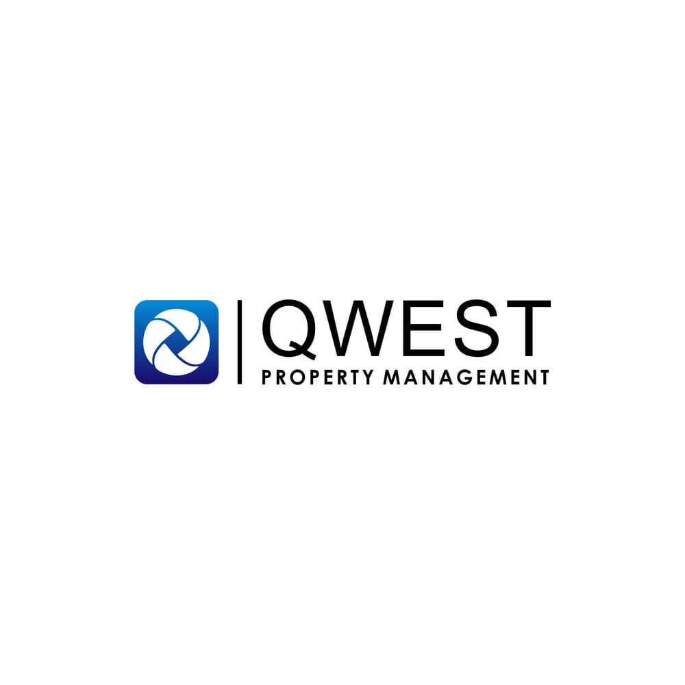 Qwest Property Management