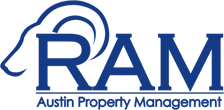 RAM Austin Property Management