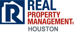 Real Property Management Houston