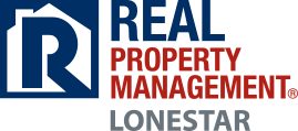Real Property Management Lonestar
