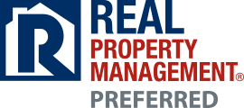 Real Property Management Preferred