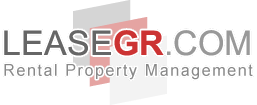 Lease GR Rental Property Management