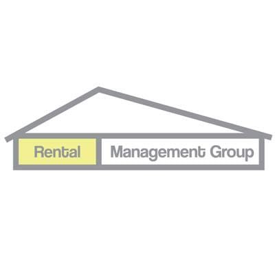 Rental Management Group