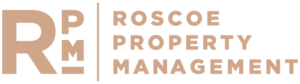 Roscoe Property Management