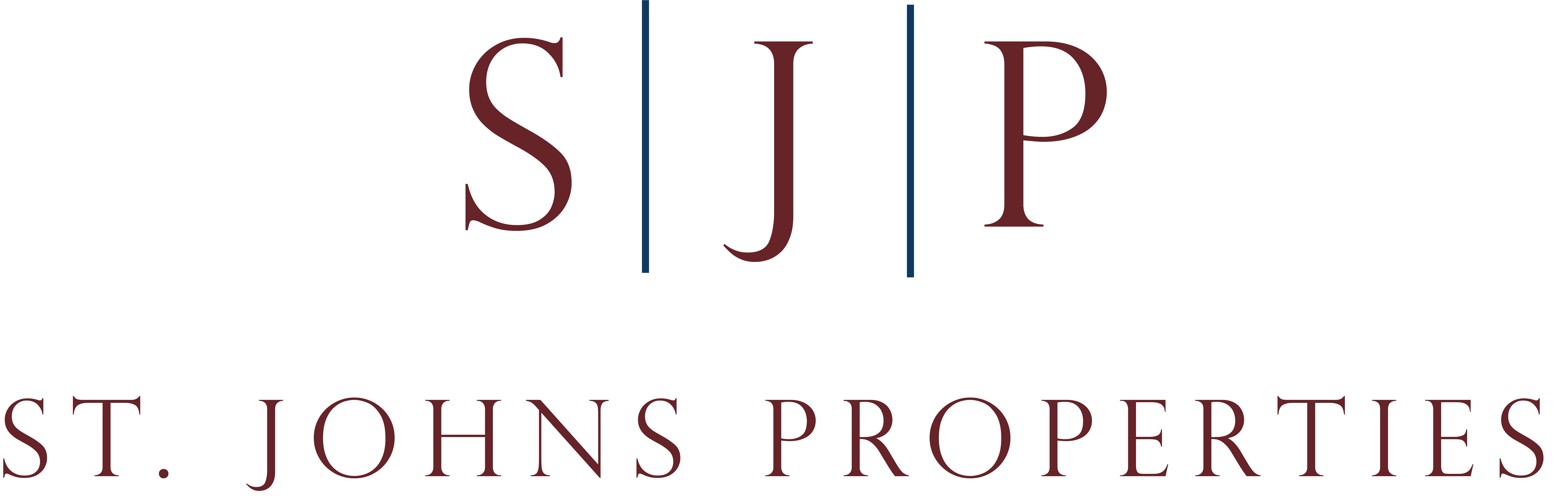 St. Johns Properties