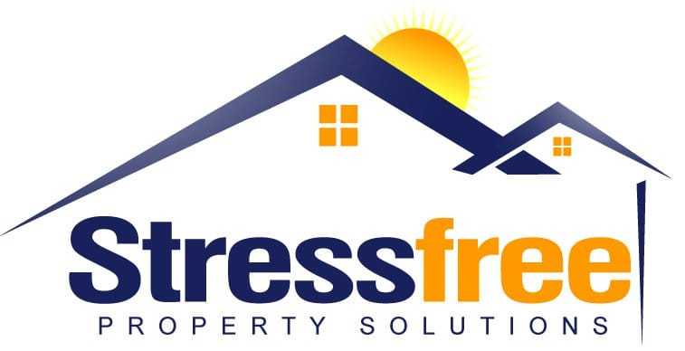 Stress Free Property Solutions