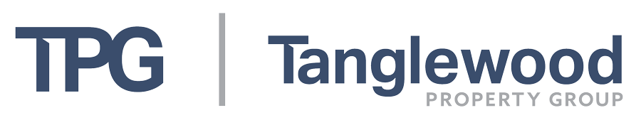 Tanglewood Property Group