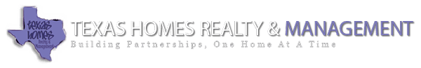 Texas Homes Realty and Management