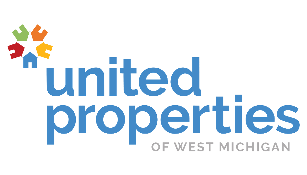 United Properties of West Michigan