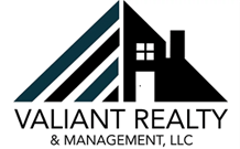 Valiant Realty & Management