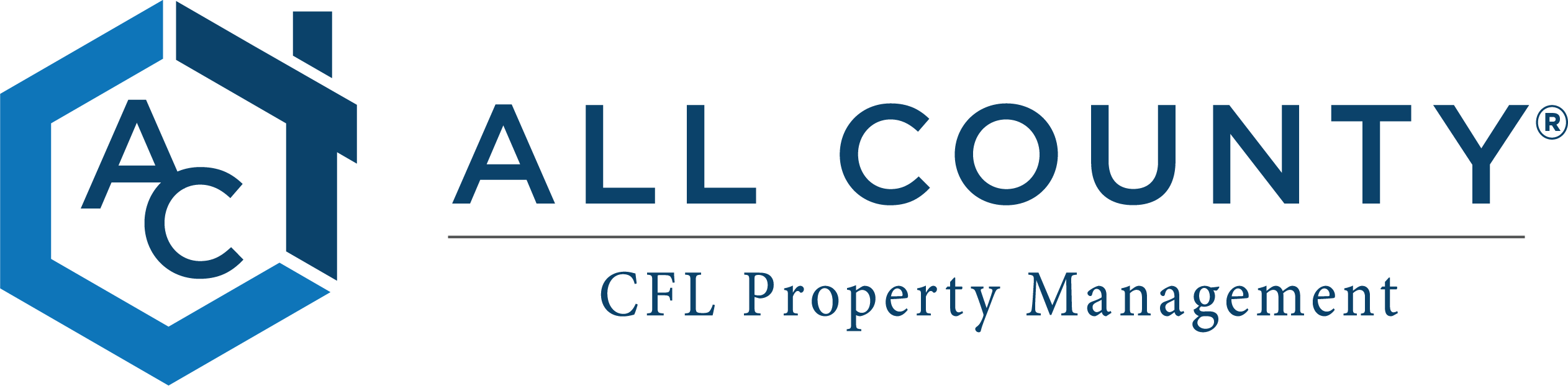 All County CFL Property Management