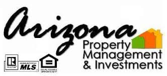 Arizona Property Management and Investments