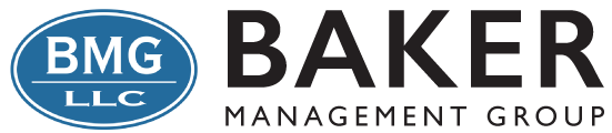 Baker Management Group, LLC