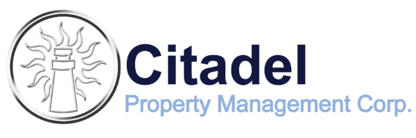 Citadel Property Management Corp.