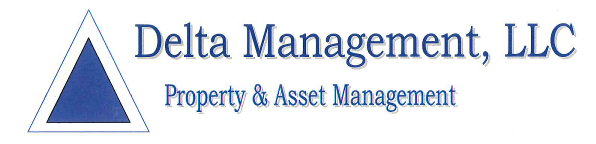 Delta Management, LLC