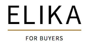 ELIKA Real Estate