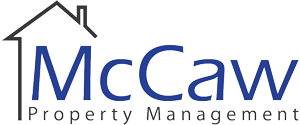 McCaw Property Management