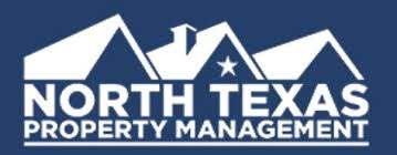 North Texas Property Management