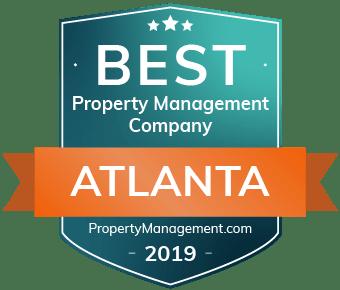 Best Property Management Companies in Atlanta, GA