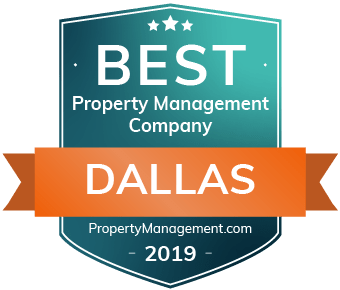 Fort Worth Property Management and Property Managers, Fort