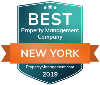 Best Property Management Companies in New York, NY
