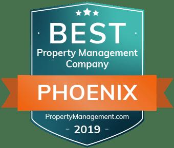 Best Property Management Companies in Phoenix, AZ