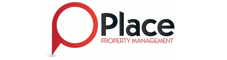 Place Property Management