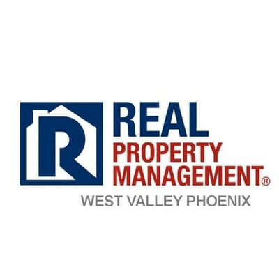 Real Property Management (Phoenix Valley)